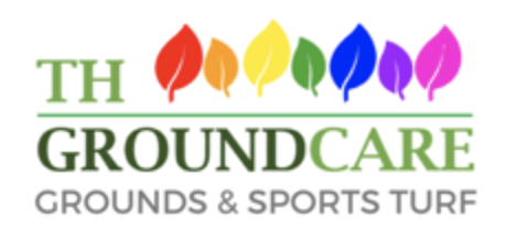 Welcome to TH GROUNDCARE