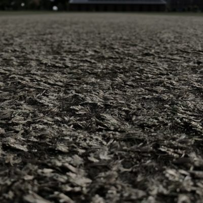 pitch-surface0012